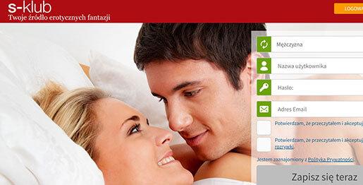 najlepsze ekskluzywne strony randkowe tempat dating di kl